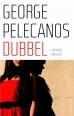 George Pelecanos boeken