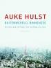Auke Hulst boeken