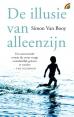Simon Van Booy boeken