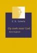 C.S. Lewis boeken