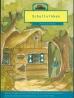 Rebecca Noldus boeken