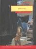 Martin Scherstra boeken