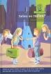 Kolet Janssen boeken
