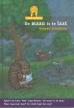 Anneke Scholtens boeken
