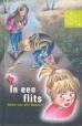 Anita van den Bogaart boeken