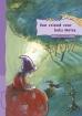 Josee Gruwel boeken