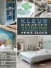 Annie Sloan boeken