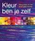 Caroline Houthuyse, Lya Vros boeken