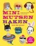 Eveline Hetty-Burkart, Esther Konrad boeken