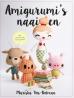 Mariska Vos-Bolman boeken