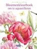 Janneke Brinkman-Salentijn boeken