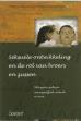 Sofie Dieltjens, Patrick Meurs boeken