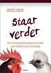 Joyce Leysen boeken