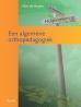 Piet de Ruyter boeken