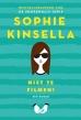 Sophie Kinsella boeken