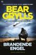 Bear Grylls boeken