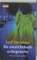 L. Davidsen boeken