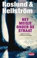 Anders Roslund, Börge Hellström boeken