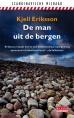 Kjell Eriksson boeken