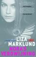 Liza Marklund boeken