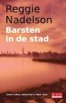 Reggie Nadelson boeken