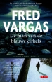 Fred Vargas boeken