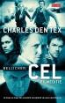 Charles den Tex boeken