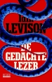 Iain Levison boeken