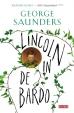 George Saunders boeken
