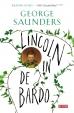 George Saunders - Lincoln in de bardo
