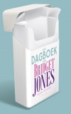 Het dagboek van Bridget Jones