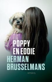 9789044625905-herman-brusselmans-poppy-en-eddie-178.jpg