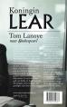 Tom Lanoye boeken