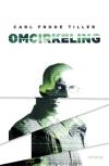 Omcirkeling