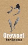 Orewoet