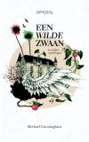 Wilde zwaan