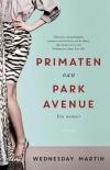 Primaten van Park Avenue