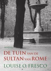 Tuin van de Sultan van Rome