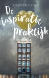 Inspiratiepraktijk