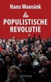 Populistische revolutie