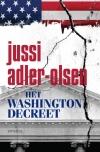 Het Washingtondecreet