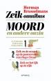 Herman Brusselmans boeken