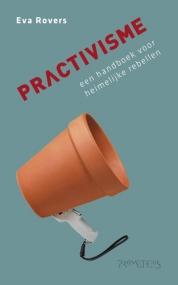 Practivisme
