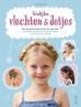 Jutta Diekmann boeken