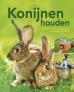 Heike Schmidt-Roger boeken