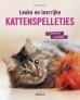 Sabine Ruthenfranz boeken