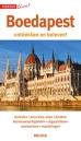 Roland Mischke boeken