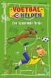 Voetbalhelden - Een spannende finale