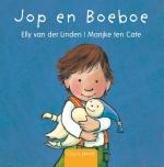 Jop en Boeboe
