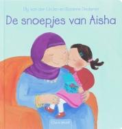 De snoepjes van Aisha